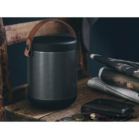 aMAJOR - Bluetooth speaker