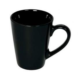 Keramik Krus 1400