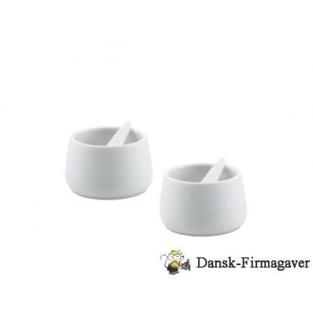 Nordic Jar, 2 pcs
