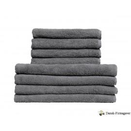 Elvang - Håndklæder