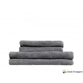 Elegance håndklæder