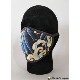 Maske - Hovedbeklædning