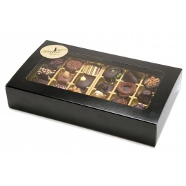 Dessert Chokolade ka5053