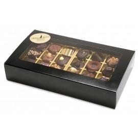 Dessert Chokolade ka5051