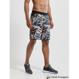 Vent 2in1 Racing Shorts M Art.-nr. 1908696-007999