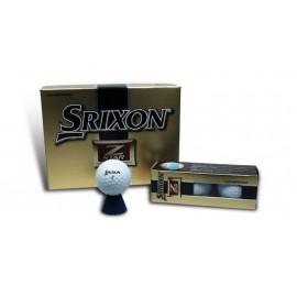 Pro-Srixon Z-STAR
