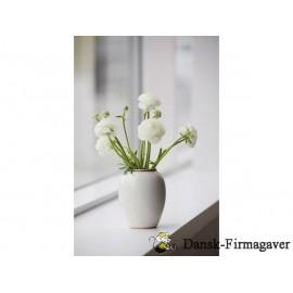 Bitz Vase 12.5 cm