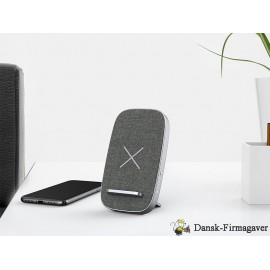 CHARGEIT STAND