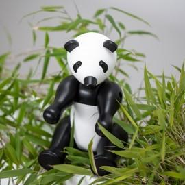KAY BOJESEN PANDABJØRN, MELLEM - WWF
