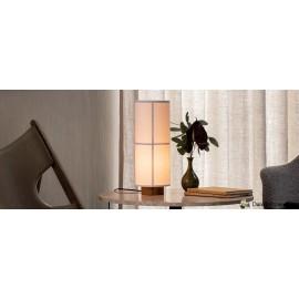 HASHIRA LAMPE