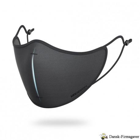 XD Design - Maske beskyttelse sæt