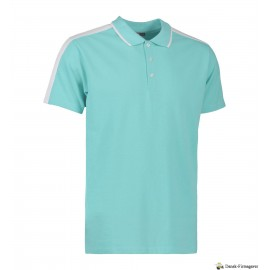 Polo shirt - Sporty