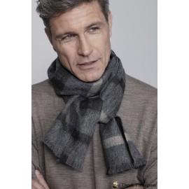 Bløde tørklæder er personlige gaver