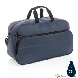 Impact AWARE™ RPET weekend duffel taske Varenummer P762.025
