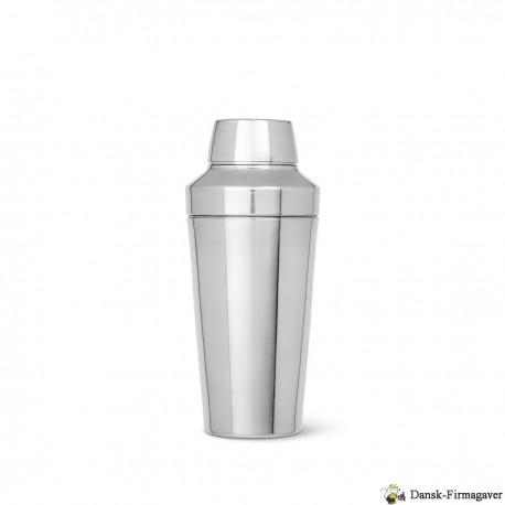 Shaker H20 cm