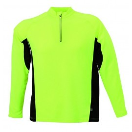 Mens Running Shirt