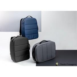 "Impact AWARE™  - 15.6"" tyverisikker laptop rygsæk"