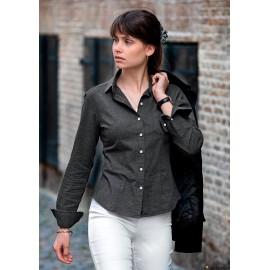 Calverton -Nimbus skjorte