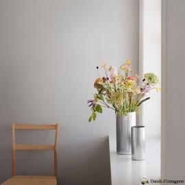 BERNADOTTE Vase