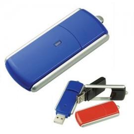 USB SAB 220