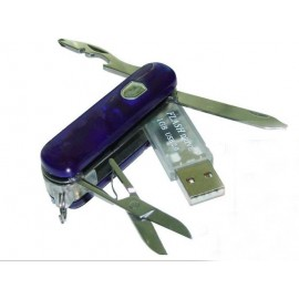 USB kniv SBA297
