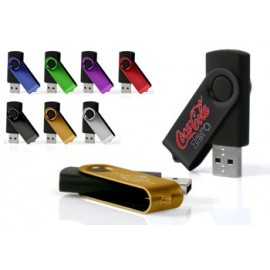 USB stick, UD-05