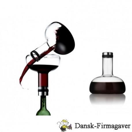 Vinilter Karaffel 4680069