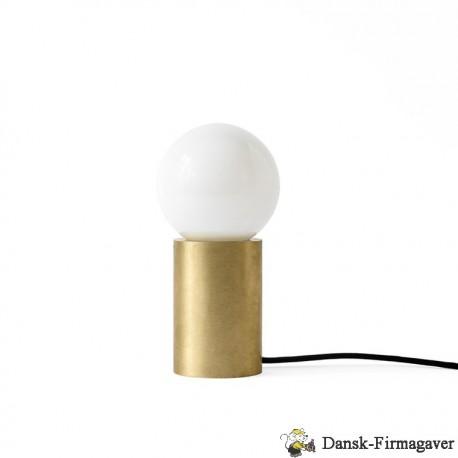 Menu Socket Occasional Lampe