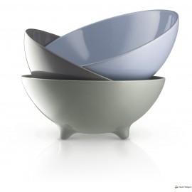 Eva solo - Globe Bowl