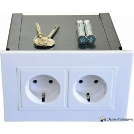 MINI SAFE BOX