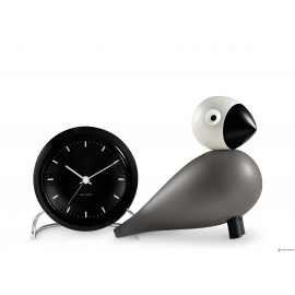 Kay Bojesen + Arne Jacobsen - Designgave