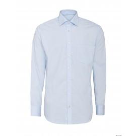 Bosweel Dameskjorte