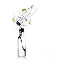 vandflaske 4680039