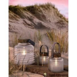 Aston Solar Jar