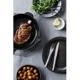 Zwilling Steakbestik 12 dele