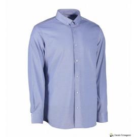 Skjorte Jersey - Modern fit