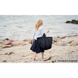Unikke bæredygtige tasker til daglig brug!