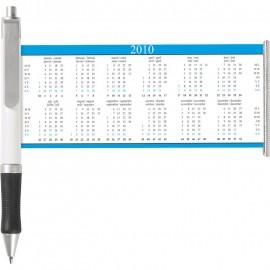 Kalender Pen 211531c