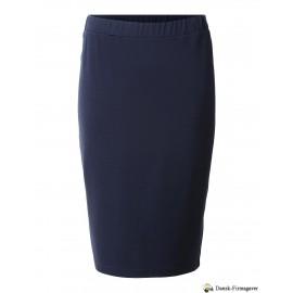 Rome Skirt Knee Length WOMEN| MODERN FIT