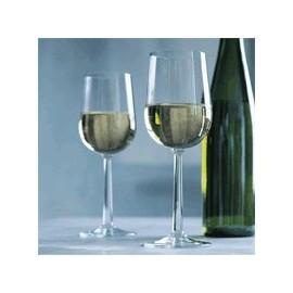 Grand Cru glas, Bordeaux, hvidvin, 2 stk