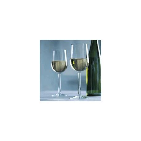 Grand Cru glas, Bordeaux, hvidvin, 2 stk-2017
