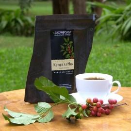Kaffebryggeren Kenya
