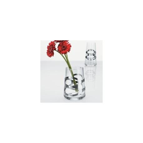 Embrace vase, lille, 16,5cm