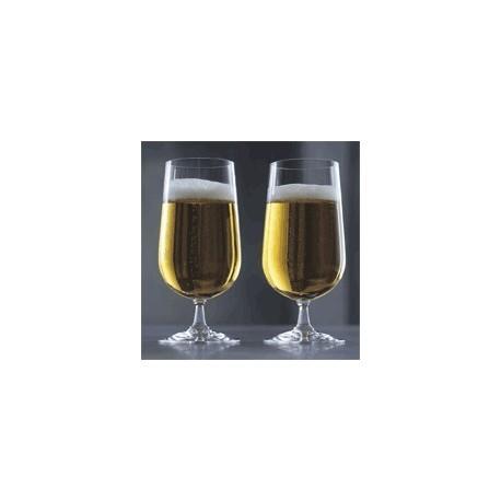 Grand Cru glas, Øl, 2 stk-2017
