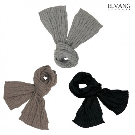 Cabel Klassiske Tørklæde