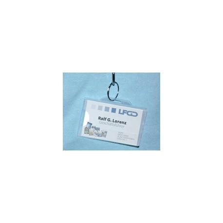 ID kort holder, 2075