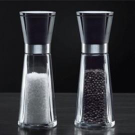 Grand Cru salt og peber kværn 20cm  - 2017