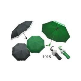 Paraply   sun1018