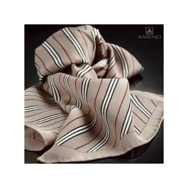 Adria tørklæde