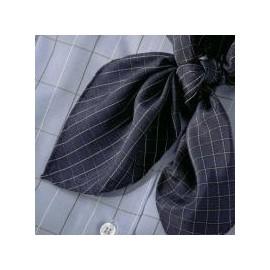 Prato tørklæde